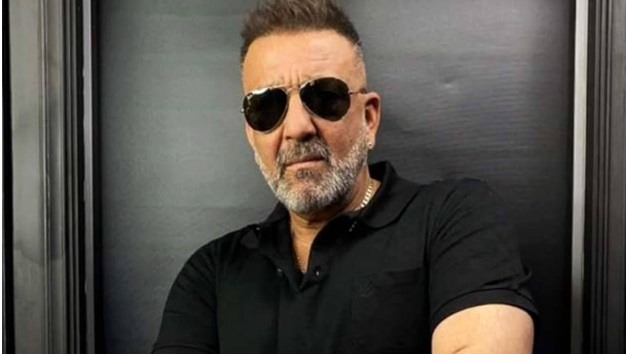 Actor Sanjay Dutt recovers from cancer - Living N Fashion